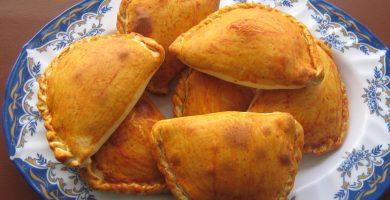 llaucha receta bolivia