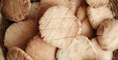 maicillos receta peru